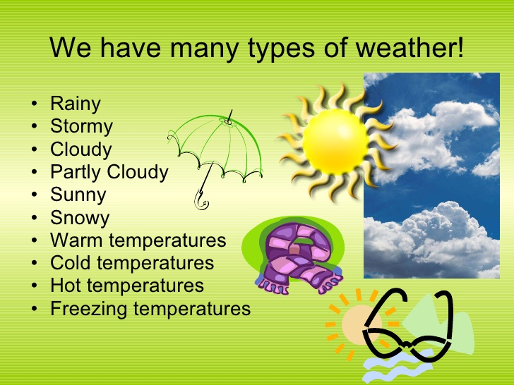 weather-forcasts-and-seasons-2-728