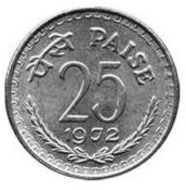 25p_coin_india_12