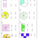fraction_worksheet