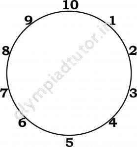 vedicmaths_tenpointcircle